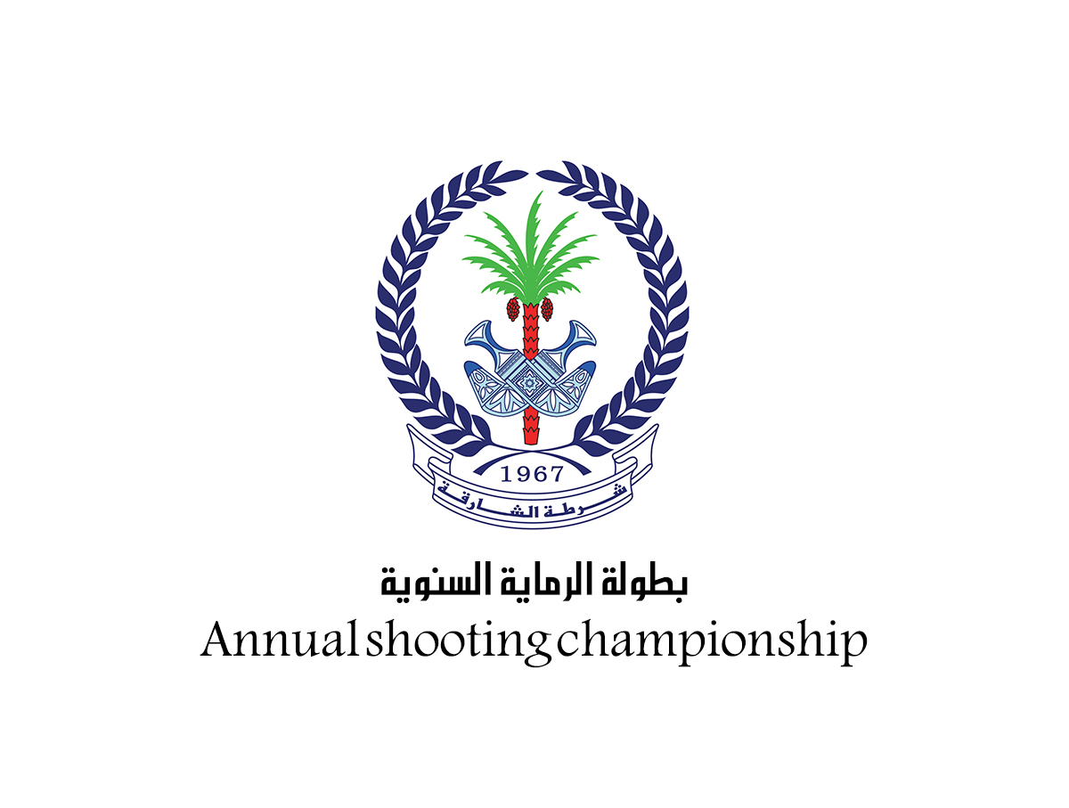 Annual Police Shooting Championship
