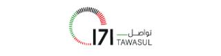 tawasul logo