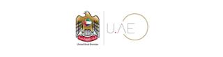 uae logo